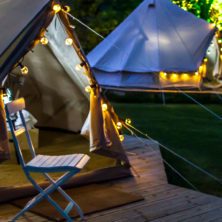 website-tents