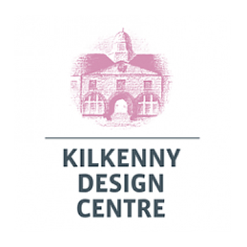 Kilkenny Design Center