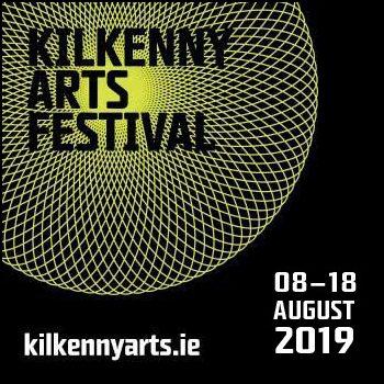 Kilkenny Arts fest