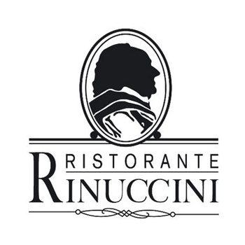 Rinuccini Restaurant