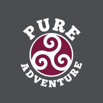 Pure adventure